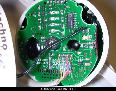 Anemometri WS2300-WS2357 problema direzione vento-dscn3541.jpg