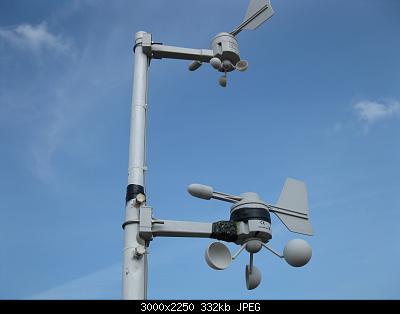 Anemometri WS2300-WS2357 problema direzione vento-img_0630.jpg