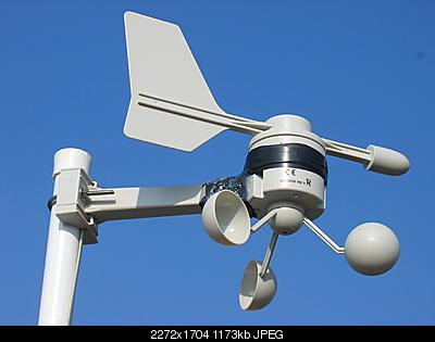 Anemometri WS2300-WS2357 problema direzione vento-img_2650.jpg