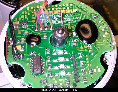 Anemometri WS2300-WS2357 problema direzione vento-dscn3545.jpg
