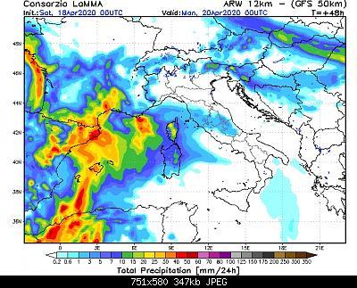 Nowcasting nivoglaciale Alpi primavera 2020-dom.jpg