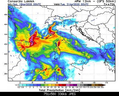 Nowcasting nivoglaciale Alpi primavera 2020-lun.jpg