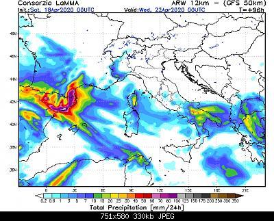 Nowcasting nivoglaciale Alpi primavera 2020-mart.jpg
