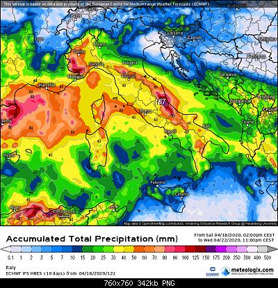 Basso Piemonte - Aprile 2020-xx-model-en-343-0-modez-2020041812-105-16-157.png