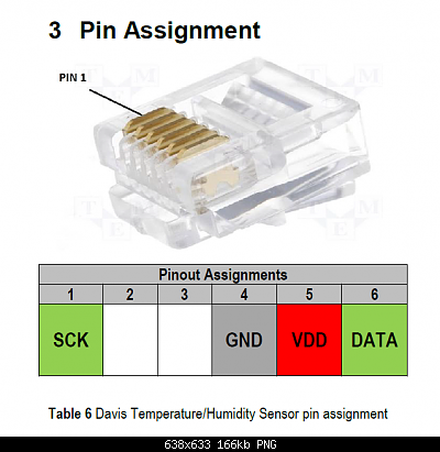 Modifiche ai sensori , schermi e test Ecowitt-immagine.png