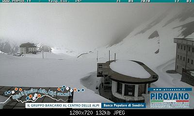 Nowcasting nivoglaciale Alpi primavera 2020-2293_2020-04-21_1700_118fd031d643f625.jpg