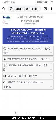 Basso Piemonte - Aprile 2020-screenshot_20200421_175013_com.android.chrome.jpg