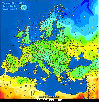 Marche  aprile 2020-screenshot_2020-04-24-meteociel-temperatures-observees-en-europe-en-temps-reel.png
