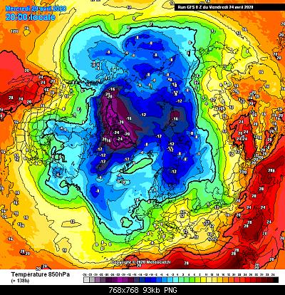 Analisi Modelli Primavera 2020-gfsnh-1-138.png
