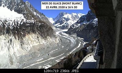 Nowcasting nivoglaciale Alpi primavera 2020-mer-de-glace-22.04.20.jpg