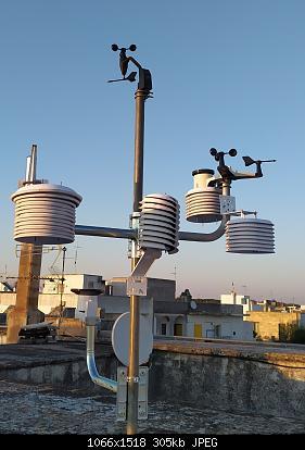 Modifiche ai sensori , schermi e test Ecowitt-nuova-postazione-meteo-2-.jpg