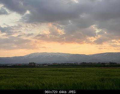Catena del Libano - Situazione neve attraverso le stagioni-93813668_10163415523910582_2164419382652960768_o.jpg