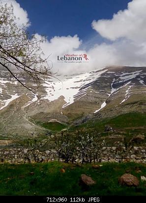 Catena del Libano - Situazione neve attraverso le stagioni-94362996_3175611522451028_1088330844357001216_o.jpg