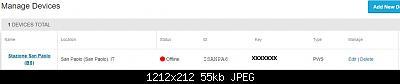 WS6867 - connessione Wi-Fi e app-image-3.jpg