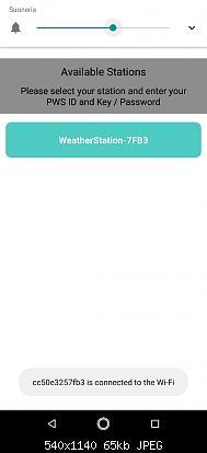 WS6867 - connessione Wi-Fi e app-screenshot_20200429-124519.jpg