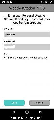 WS6867 - connessione Wi-Fi e app-screenshot_20200429-124549.jpg