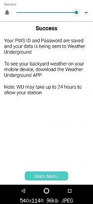 WS6867 - connessione Wi-Fi e app-screenshot_20200429-124558.jpg