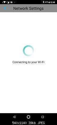 WS6867 - connessione Wi-Fi e app-screenshot_20200429-124806.jpg