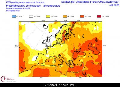 valutazioni preliminari sull'estate 2020-convert_image-gorax-blue-007-6fe5cac1a363ec1525f54343b6cc9fd8-icwaun.png