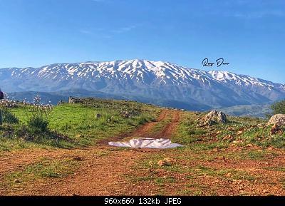 Catena del Libano - Situazione neve attraverso le stagioni-94779302_3227645543915047_4337032381790683136_n.jpg