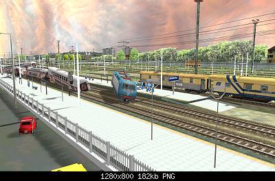 Cosa state facendo-open-rails-2020-05-01-07-29-00.jpg