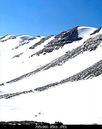 Catena del Libano - Situazione neve attraverso le stagioni-95240838_3195362307142616_2928172521884745728_o.jpg