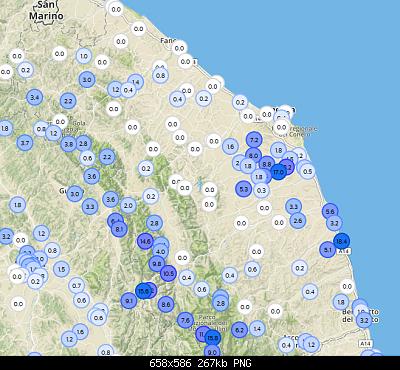 Marche Maggio 2020-screenshot_2020-05-02-rete-stazioni-lineameteo-www-lineameteo-it.png