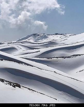 Catena del Libano - Situazione neve attraverso le stagioni-95567556_3195362493809264_782021095430553600_o.jpg