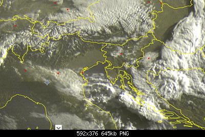 Marche Maggio 2020-screenshot_2020-05-03-meteo-svizzera-austria-satellite-pioggia-meteo-previsioni-sat24-com.png