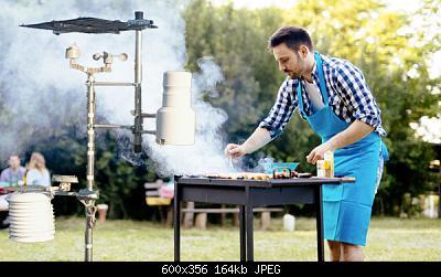 Nowcasting Torino e Provincia Maggio 2020-barbecue-carbonemeteo.jpg