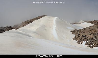 Catena del Libano - Situazione neve attraverso le stagioni-2-maggio-2020-cell-and-020.jpg