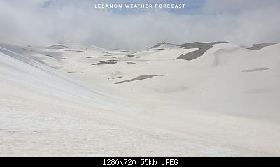 Catena del Libano - Situazione neve attraverso le stagioni-2-maggio-2020-cell-and-021.jpg