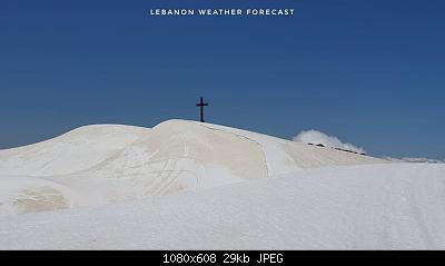 Catena del Libano - Situazione neve attraverso le stagioni-2-may-2020-cell-and-002.jpg