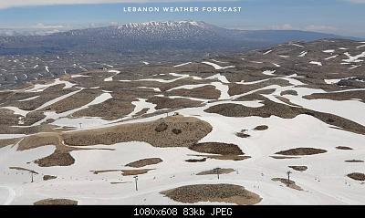 Catena del Libano - Situazione neve attraverso le stagioni-2-may-2020-cell-and-007.jpg