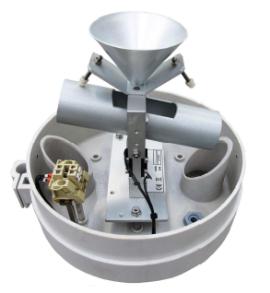 -pluviometro-professionale-davis_img11.png