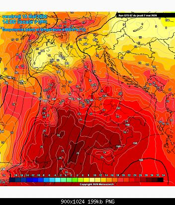 Analisi Modelli Primavera 2020-screenshot_2020-05-07-12-44-41-15.jpg