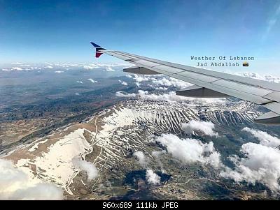 Catena del Libano - Situazione neve attraverso le stagioni-95500818_3205036859508494_5550837976986025984_o.jpg