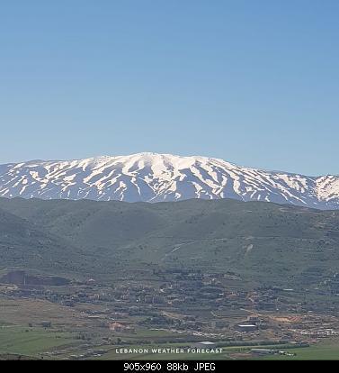 Catena del Libano - Situazione neve attraverso le stagioni-96259975_3244388255574109_1469807331326820352_o.jpg