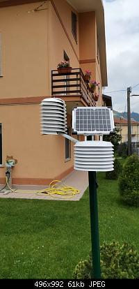 Basso Piemonte - Maggio 2020-img-20200507-wa0009.jpg