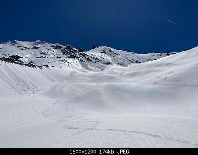 Nowcasting Valle d'Aosta - Primavera 2020-3b52d148-308b-4d0e-a4cd-dcd3668114bf.jpeg