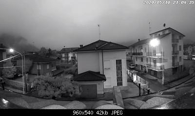 Basso Piemonte - Maggio 2020-2020-05-10_21-04-29_1589137469280.jpg