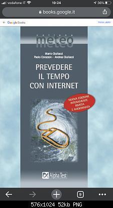 Libro prevedere il tempo con internet-ae254135-0420-49c8-b0db-2b0c76386973.jpg