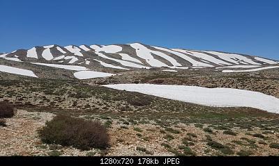 Catena del Libano - Situazione neve attraverso le stagioni-10-mai-2020-cell-and-048.jpg