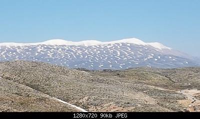 Catena del Libano - Situazione neve attraverso le stagioni-10-mai-2020-cell-and-049.jpg
