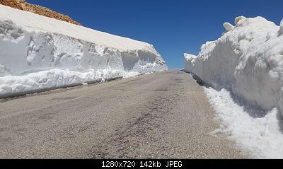 Catena del Libano - Situazione neve attraverso le stagioni-10-mai-2020-cell-and-055.jpg