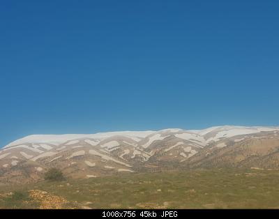 Catena del Libano - Situazione neve attraverso le stagioni-12-mai-2020-cell-and-010.jpg