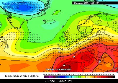 Ondata di caldo del 13 maggio e giorni successivi: qui i picchi(e gli eventuali record)-isoterme.png