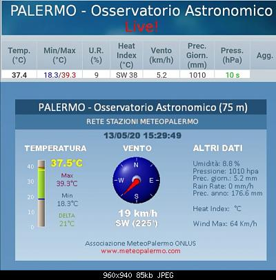 Gli estremi record in Italia ... e non solo..-97407743_1348230362043113_3884748097611366400_o.jpg