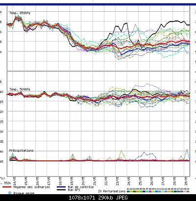 Sicilia - Aprile/Maggio/Giugno 2020-img_20200513_200908.jpg