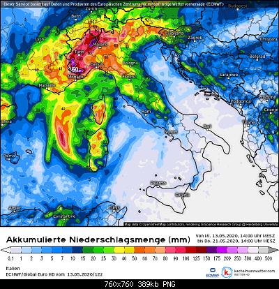 Analisi Modelli Primavera 2020-de_model-de-310-1_modez_2020051312_192_16_157.png